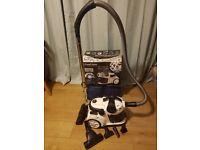 Russel Hobbs vacuum cleaner