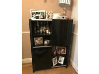 Book case / storage unit