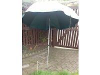 Fishing / Leisure Brolly