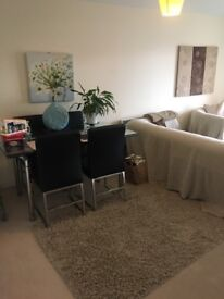 Double room available 01/05/2018 *Bills Included