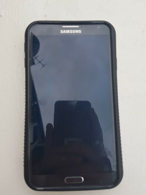Samsung Galaxy note 3 with 10,000 mah battery | in Rotherham, South  Yorkshire | Gumtree