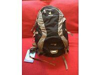 Deuter Futura 28 - Hiking bag / Rucksack