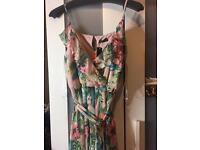 Myleene Klass Dress Size 12