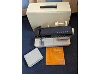 Singer Futura 2000 Sewing Machine