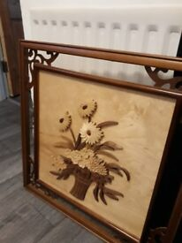 Lovely picture for sale