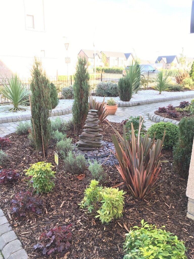 landscape gardener est 1999 all garden work undertaken landscape gardener est 1999 all garden work undertaken estimates