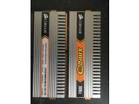 Ddr2 computer memory