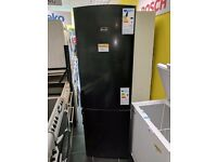 Swan Fridge Freezer (6 Month Warranty)