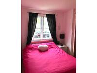 Ground floor studio to let in Bilston for £105pw most bills inclusive of rent.