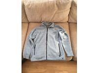 Trespass ladies fleece medium