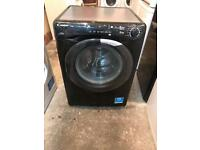Candy Black A Class 8kg Washer Dryer With Free Delivery 🚚