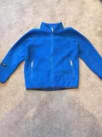 Tog 24 Children's Polartec Fleece
