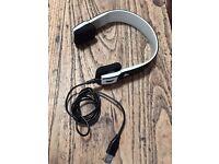 JayBird - Bluetooth Headphone