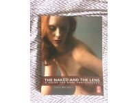 The Naked and the Lens. Photography