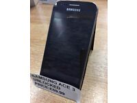 !!!!!SUPER CHEAP DEAL SAMSUNG ACE 3 UNLOCKED WITH WARRANTY!!!!