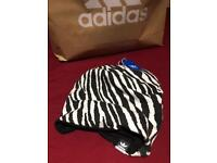 Adidas HAT new with tag