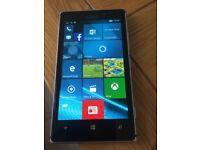 Nokia Lumia 925 ,o2