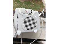 Used home heater for sale