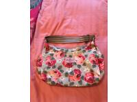 Gorgeous Cath Kidston Handbag