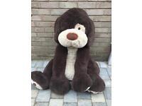 Large Teddybear