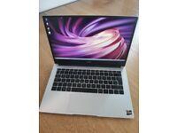 """Honor Magicbook 14"""" Laptop 2020"""