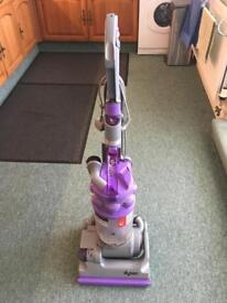 DYSON DC14 ANIMAL HOOVER