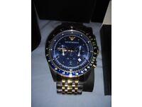 Selling Emporio Armani AR6088 men's designer watch