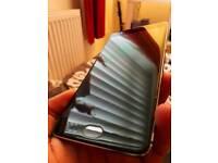 64GB OnePlus 3T 6GB RAM Fully Boxed Unlocked