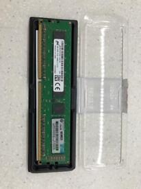 2 Gb DDR3 RAM