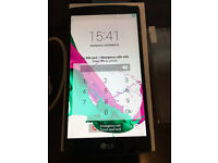 LG G4 32gb (unlocked)