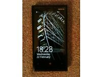 Nokia Lumia 920 32 GB Unlocked