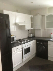 Excellent Student House to Let from July 2017