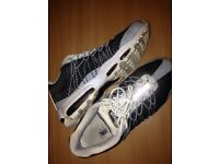 Nike air max 95s unisex