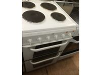 Creda electric cooker FULLY WORKING FULLY CLEANED AND FULLY GUARANTEED £120 can deliver