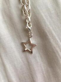 Thomas Sabo Star Charm