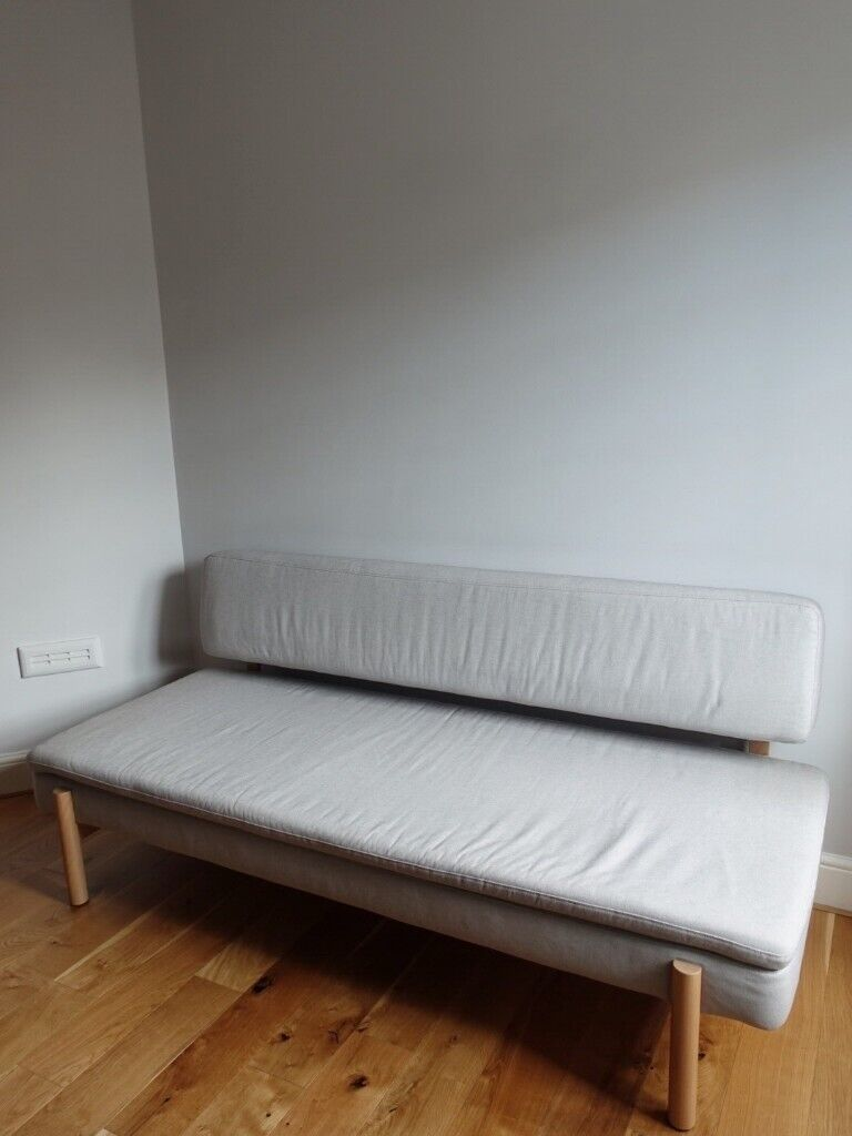 Incredible Ikea Hay Ypperlig Sofa In Hackney London Gumtree Gmtry Best Dining Table And Chair Ideas Images Gmtryco