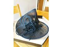 Wedding/Occasion hat