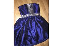 Selection of dresses new £5 each