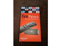 Fire TV Sticks & Boxes with Kodi 17.3 installed.