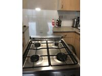 Perfect Condition Gas Cooker