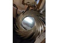 Mirror sale from £99