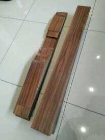Amtico Signature Luxury Vinyl Tile Flooring LVT
