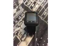 Android Watch!