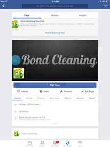 A Grade Bond Cleaning Service Yarrawonga Palmerston Area Preview