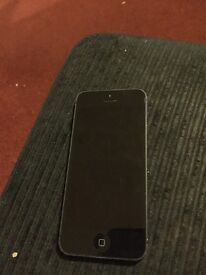 For sale Apple iPhone 5