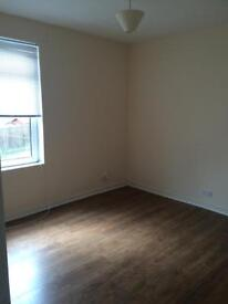 2 BED MAIN DOOR FLAT IRVINE