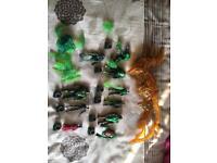 Green Lantern Bundle