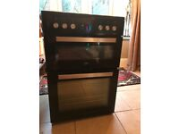 Beko electric cooker for parts and spares