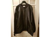 Acerbis Motocross/Motorcycle Waterproof Jersey (Size Large)