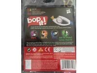 Brand new Bop it Micro